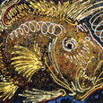 Fishyellobond03